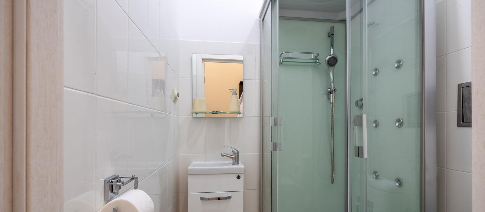 Мини-отель-Адель.-Ванная-комната